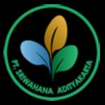 logo pt. sriwahana adityakarta